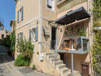 French property, houses and homes for sale inST QUENTIN LA POTERIEGard Languedoc_Roussillon