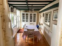 French property for sale in USSON DU POITOU, Vienne - €78,000 - photo 6