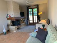 French property for sale in ST CHAMASSY, Dordogne - €249,952 - photo 5