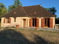 French property for sale in ST CHAMASSY, Dordogne - €249,952 - photo 2
