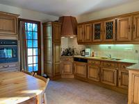 French property for sale in ST CHAMASSY, Dordogne - €249,952 - photo 3