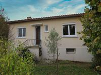 houses and homes for sale inST SAVIOLVienne Poitou_Charentes