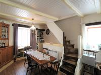 French property for sale in MILLAC, Vienne - €84,700 - photo 5