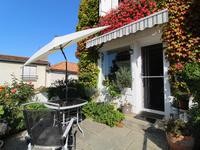 French property for sale in MILLAC, Vienne - €84,700 - photo 2