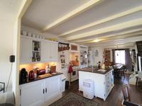 French property for sale in MILLAC, Vienne - €84,700 - photo 4