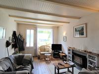 French property for sale in MILLAC, Vienne - €84,700 - photo 3