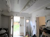 French property for sale in MILLAC, Vienne - €84,700 - photo 10