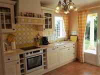 French property for sale in CESSENON SUR ORB, Herault - €498,000 - photo 4