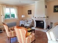 French property for sale in CESSENON SUR ORB, Herault - €498,000 - photo 3