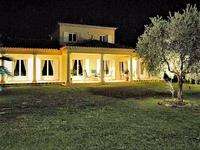 French property for sale in CESSENON SUR ORB, Herault - €498,000 - photo 6
