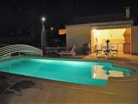 French property for sale in CESSENON SUR ORB, Herault - €498,000 - photo 2