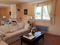 French property for sale in CESSENON SUR ORB, Herault - €498,000 - photo 5