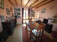 French property for sale in CHEF BOUTONNE, Deux Sevres - €139,520 - photo 5