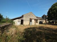 French property for sale in CHEF BOUTONNE, Deux Sevres - €139,520 - photo 3