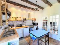 French property for sale in LA ROCHE L ABEILLE, Haute Vienne - €169,000 - photo 2