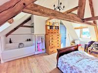 French property for sale in LA ROCHE L ABEILLE, Haute Vienne - €169,000 - photo 4