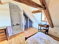 French property for sale in LA ROCHE L ABEILLE, Haute Vienne - €169,000 - photo 5