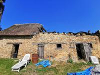 French property for sale in LA ROCHE L ABEILLE, Haute Vienne - €169,000 - photo 9