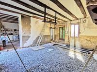 French property for sale in LA ROCHE L ABEILLE, Haute Vienne - €169,000 - photo 3