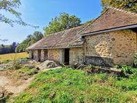 French property for sale in LA ROCHE L ABEILLE, Haute Vienne - €169,000 - photo 6