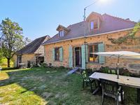 French property for sale in LA ROCHE L ABEILLE, Haute Vienne - €169,000 - photo 10