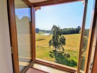 French property for sale in LA ROCHE L ABEILLE, Haute Vienne - €169,000 - photo 8