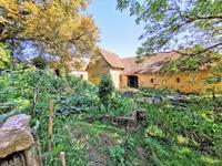 French property for sale in LA ROCHE L ABEILLE, Haute Vienne - €169,000 - photo 7