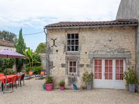 French property for sale in MATHA, Charente Maritime - €224,700 - photo 10