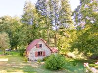 French property for sale in ST HILAIRE LES PLACES, Haute Vienne - €274,990 - photo 10