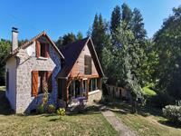 French property, houses and homes for sale inST HILAIRE LES PLACESHaute_Vienne Limousin