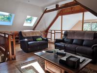 French property for sale in ST HILAIRE LES PLACES, Haute Vienne - €274,990 - photo 3