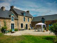 French property, houses and homes for sale inPLEDELIACCotes_d_Armor Brittany