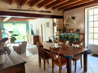 French property for sale in PUGNAC, Gironde - €341,250 - photo 3