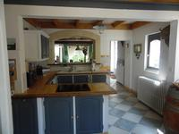 French property for sale in PUGNAC, Gironde - €341,250 - photo 6