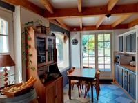 French property for sale in PUGNAC, Gironde - €341,250 - photo 5