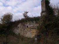 French property for sale in MONTBRAY, Manche - €16,000 - photo 2