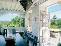 French property for sale in NAY, Pyrenees Atlantiques - €545,000 - photo 4