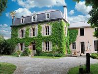 maison à vendre à NAY, Pyrenees_Atlantiques, Aquitaine, avec Leggett Immobilier