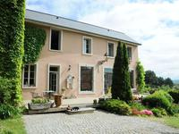 French property for sale in NAY, Pyrenees Atlantiques - €545,000 - photo 2