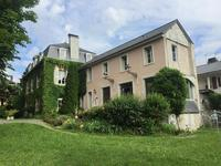 French property for sale in NAY, Pyrenees Atlantiques - €545,000 - photo 3
