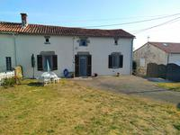 French property, houses and homes for sale inST ANDRE SUR SEVREDeux_Sevres Poitou_Charentes
