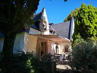 French property for sale in ST ALLOUESTRE, Morbihan - €477,000 - photo 2