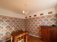 Maison à vendre à PEYRAT LE CHATEAU en Haute Vienne - photo 4