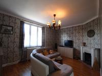 Maison à vendre à PEYRAT LE CHATEAU en Haute Vienne - photo 6