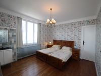 Maison à vendre à PEYRAT LE CHATEAU en Haute Vienne - photo 7