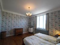 Maison à vendre à PEYRAT LE CHATEAU en Haute Vienne - photo 8