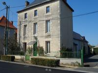 French property for sale in SAVIGNE, Vienne - €128,620 - photo 1