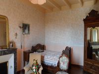 French property for sale in SAVIGNE, Vienne - €128,620 - photo 4
