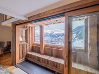 Chalet à vendre à ST GERVAIS LES BAINS en Haute Savoie - photo 4