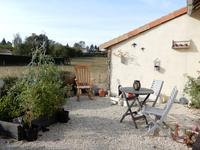 French property for sale in CHABANAIS, Charente - €147,150 - photo 5